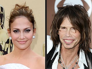 Jennifer Lopez, Steven Tyler Announced As New Idol Judges