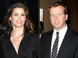 New Love Match: Director McG & Bridget Moynahan