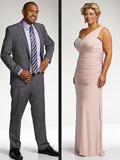 How Biggest Loser's Ashley & Koli Keep Long-Distance Love Alive