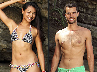 Survivor Recap: Sash Lenahan and Brenda Lowe Split the Vote at Tribal Council