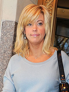 Kate Gosselin Ordered to Pay $10,000 to Marriage Therapist
