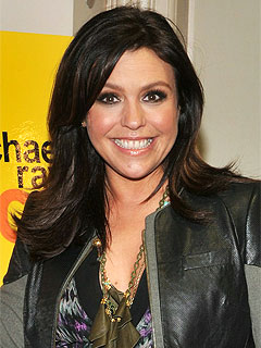 Rachael Ray Animal Shelter Donation