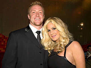 Real Housewives of Atlanta's Kim Zolciak Has Baby Boy Named Kroy Jagger Biermann