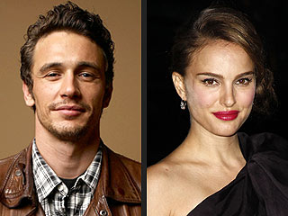 James Franco, Natalie Portman Get Lead Acting Nods for Spirit Awards