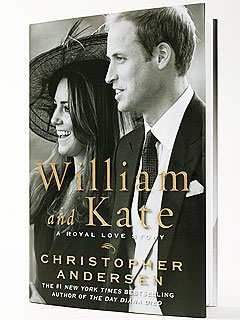 Prince William & Kate Middleton's Klutzy First Meeting