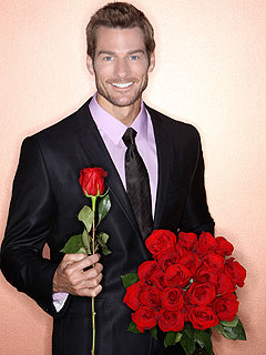 Bachelor Episode 2 - Brad Womack Blogs, Elimination