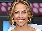 Sheryl Crow Speaks Up for Rescue Animals
