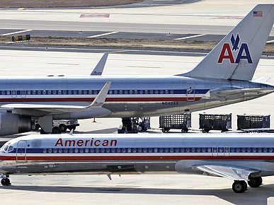 The Water Bowl:  Seven Puppies Die on American Airlines Flight; Plus: Woman Arrested for 911 Calls About Missing Cat
