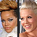 You Voted! Best & Worst of the Grammys | Grammy Awards 2010, Pink, Rihanna