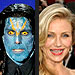 Oscar Night's 10 Best Quotes! | Oscars 2010, Ben Stiller, Cameron Diaz