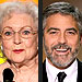 They Said What? SAG Stars' Funniest Quotes | Betty White, George Clooney