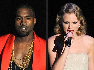 Kanye vs. Taylor: Who Had the Last Word at the VMAs?