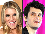 They Said What? 20 Best Celeb Quotes This Year | Jessica Simpson, John Mayer