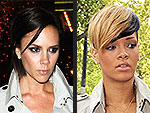 Fashion Faceoff | Rihanna, Victoria Beckham