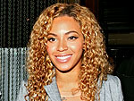 You Asked, We Found: Star Looks | Beyonce Knowles