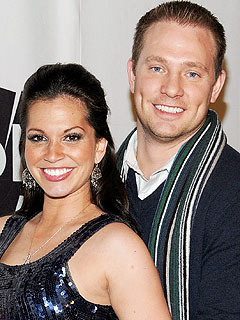 Melissa Rycroft Strickland of The Bachelor Welcomes a Daughter