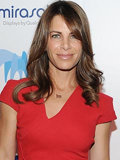 Biggest Loser Winner Picked - Jillian Michaels Bids Farewel to the Show