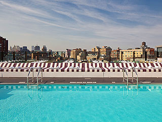Soho House | Soho House