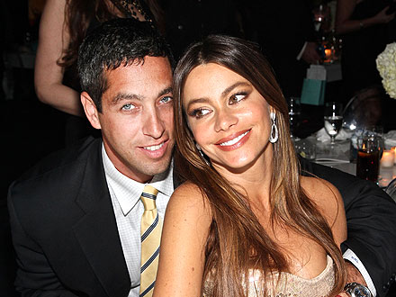 Sofia Vergara, Boyfriend Nick Loeb Break Up: Report