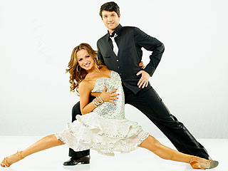 Dancing with the Stars: Week 8 Performance, Ralph Macchio Injured