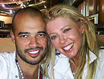 Tara Reid Live-Tweets Her Honeymoon | Tara Reid