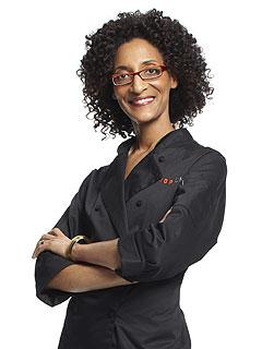 Top Chef Results, Episode 4 Recap