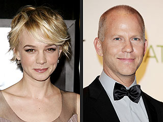 Glee: Carey Mulligan Can Count Ryan Murphy as a Fan