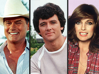 Will You Watch the New Dallas Reboot?