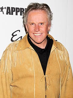 Gary Busey: I&#39;m Praying for Charlie Sheen