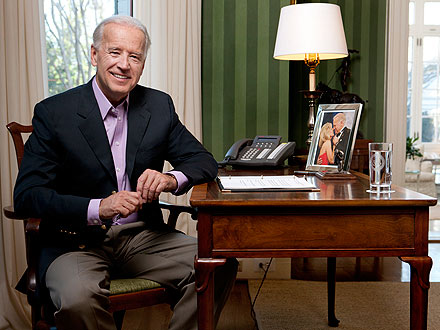 vice president joe biden essay In this handout from the white house, then-vice president joe biden poses for an official portrait in his west wing office at the white house january 10, 2013, in washington, dc illustraion by.