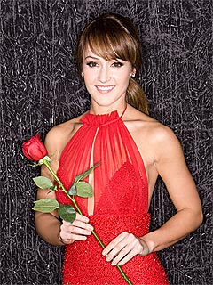 Bachelorette: Ashley Hebert's Final 2 Revealed