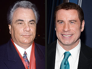 John Gotti, John Travolta Film Criticized