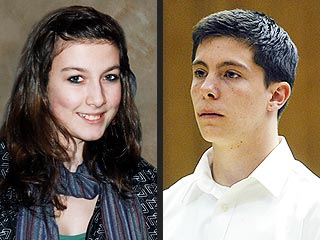Phoebe Prince Case: Austin Renaud&#39;s Statutory Rape Charge Dismissed