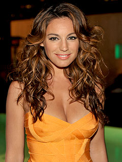 Kelly Brook Baby Loss, Miscarriage