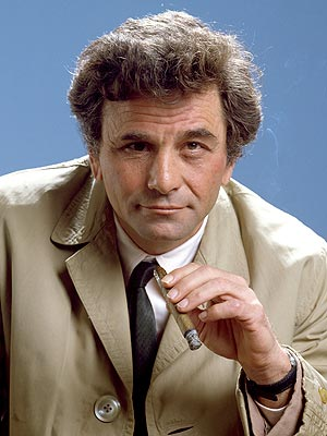 Peter Falk, Columbo Star, Dies at 83