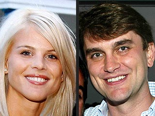 Elin Nordegren: Does She Have a New Guy?