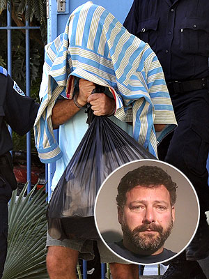 Gary V. Giordano, Robyn Gardner Suspect, Still in Custody in Aruba
