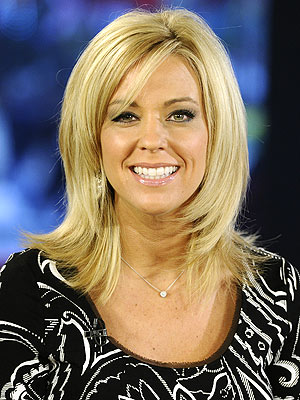 Kate Gosselin: What Should She Do Next?