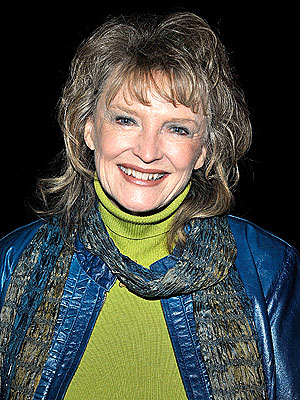 karolyn grimes appearances