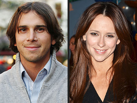 Bachelor Ben Flajnik Explains Why He Turned Down Jennifer Love Hewitt
