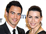 Most Beautiful Better Halves | Julianna Margulies