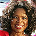 Oprah Winfrey&#39;s Greatest Giveaways! | Oprah Winfrey