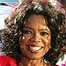 Oprah Winfrey's Greatest Giveaways! | Oprah Winfrey