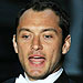 They Said What? 2011 Oscars Funniest Quotes | Jude Law, Robert Downey Jr.