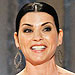 Screen Actors Guild Awards 2011: Winners & Nominees | Julianna Margulies