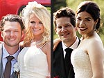 Summer Brides! | Blake Shelton