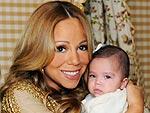2011's Hollywood Baby Bonanza! | Laila Ali, Mariah Carey, Mariska Hargitay, Nick Cannon