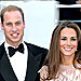 Star Tracks: 21 Best Celeb Snapshots of 2011 | Kate Middleton, Prince William