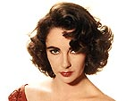A Farewell to the Stars We Lost This Year | Elizabeth Taylor