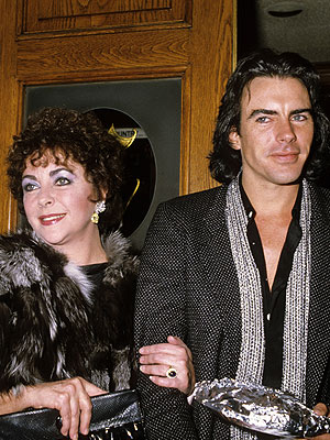 Elizabeth Taylor Death: Her Son Speaks
